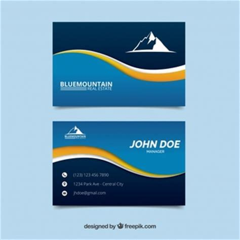 Free resume business cards free business cards free shipping yes totally free reheart Image collections