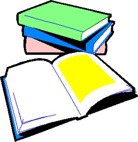 My Top Five Tips for Turning Your Dissertation Into a Book
